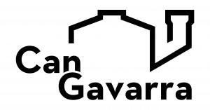 Logo_CanGavarra-viverista
