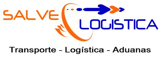 Salve Logística, S.L.